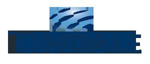 Tindale Logo